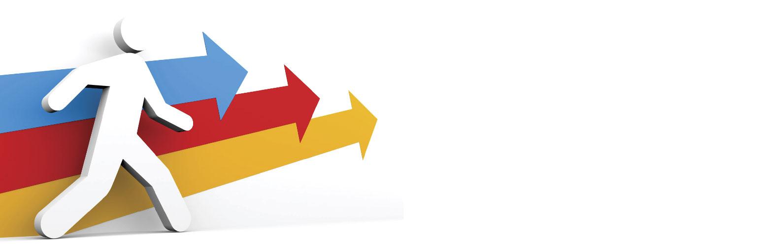Direct Lender Loans >> Diplomado en Desarrollo de Competencias Directivas