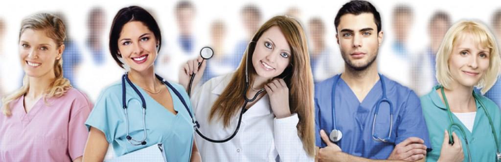 gestion-de-los-recursos-humanos-en-salud